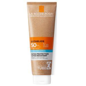 La Roche Posay Hydrating lotion spf 50