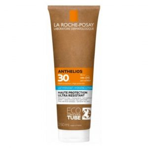 LA Roche Posay Anthelios spf 30 ecological tube
